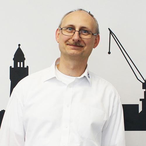 Olaf Chrzanowski