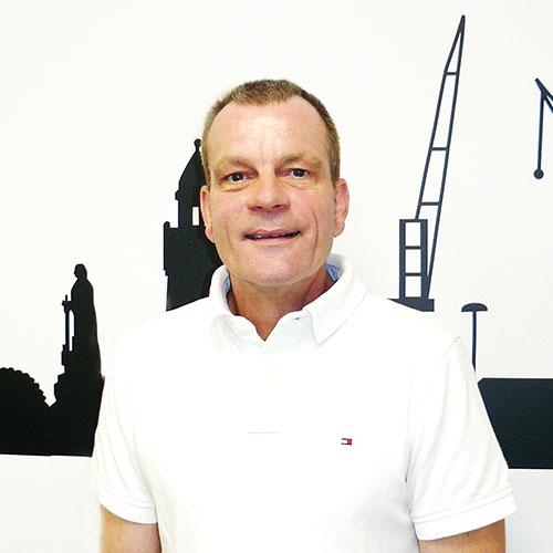 Roman Kupsch