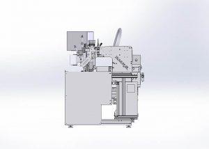 SM-216-SA