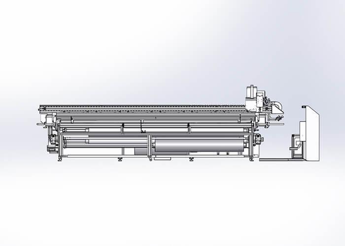 SM-375-TA