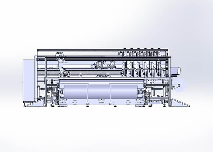 SM-321-HA